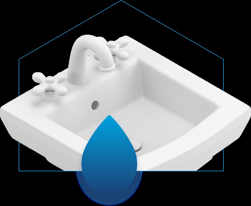 icône Plomberie